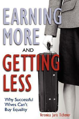 Earning-More-and-Getting-Less