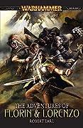 Warhammer fantasy series by robert earl the adventures of florin lorenzo fandeluxe Images