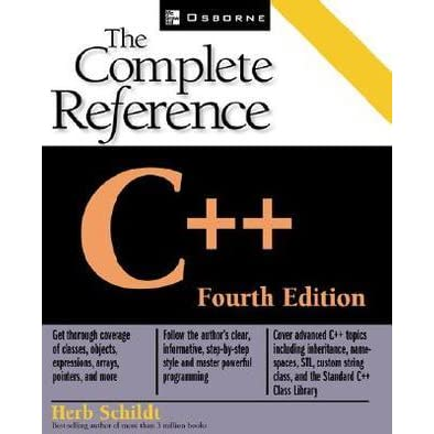 Java Complete Reference 10th Edition Pdf