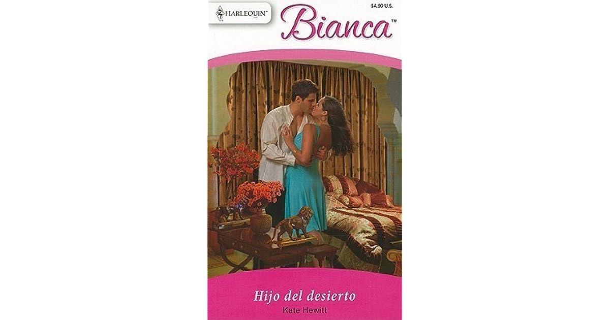 DEL DESIERTO BIANCA SPANISH Original (PDF)