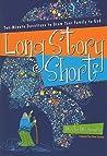 Long Story Short by Marty Machowski