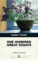 100 great essays