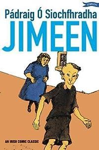 Jimeen