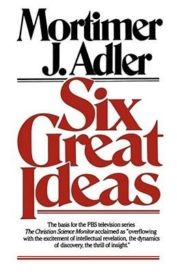 Six-Great-Ideas