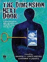 The Dimension Next Door