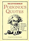 Books similar to Advanced Banter: The QI Book of Quotations