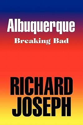 Albuquerque: Breaking Bad