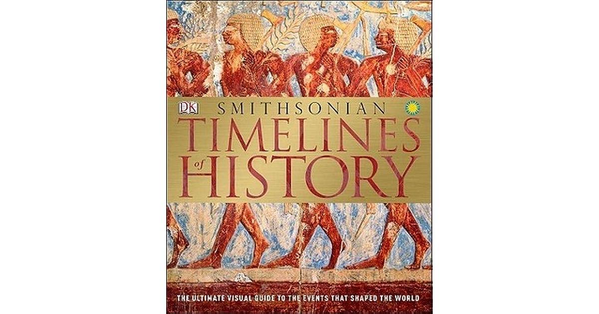 dachokie blacksburg va s review of timelines of history