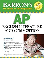 Good books for the AP English Literature and Composition AP exam to study out of?