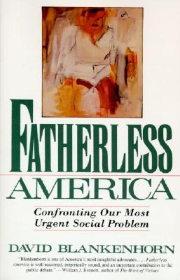 a fatherless america download