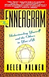 The Enneagram by Helen Palmer