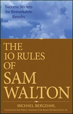 The-10-Rules-of-Sam-Walton-Success-Secrets-for-Remarkable-Results