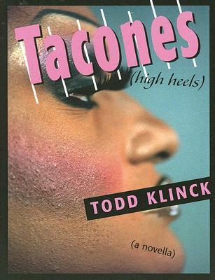 Tacones: High Heels