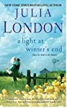 A Light at Winter's End (Cedar Springs #3)