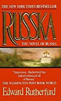 Russka: Part 1