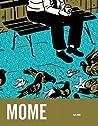 MOME Fall 2005 (MOME, #2)