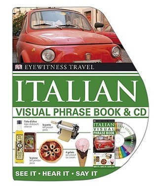 Visual-Phrase-Book-and-CD-Italian