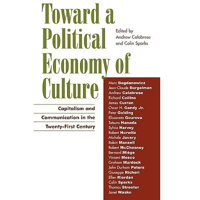 javanese culture to economic condition Similar socio-economic conditions existed in ireland the collapse of the textile industry in the southeast and a series of poor farming seasons between 1770 and 1830 resulted in much economic hardship for members of the working class.