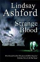 Strange Blood