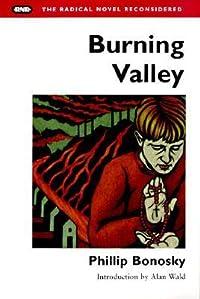 Burning Valley