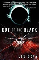 Out of the Black