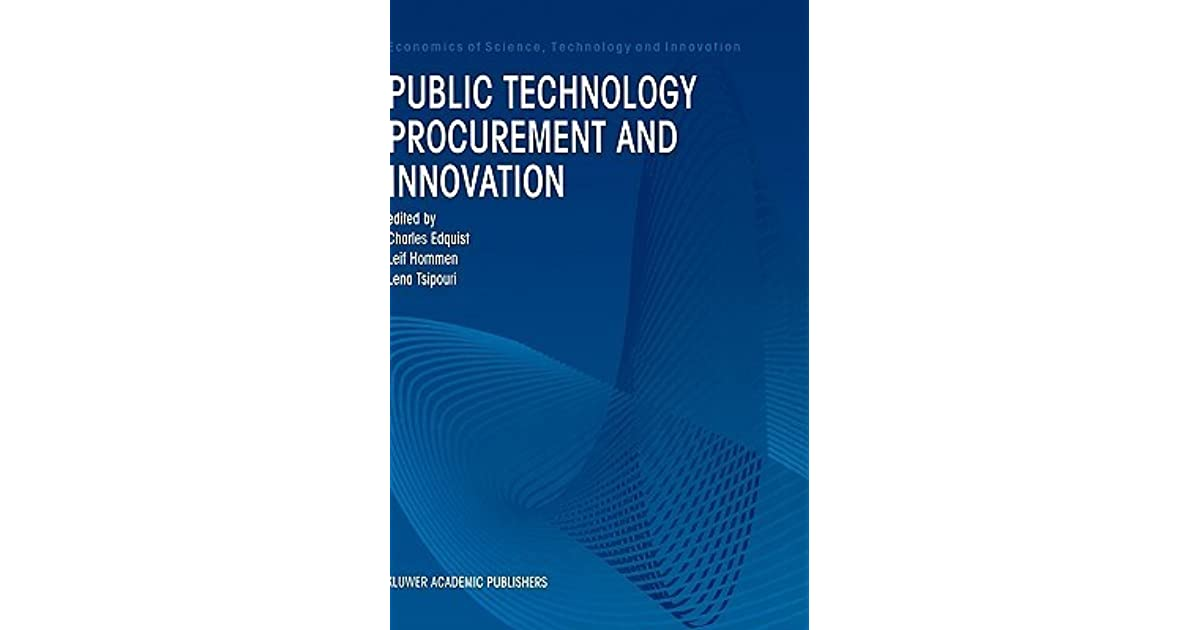 Research and Innovation in Science and Technology Project