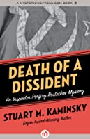 Death of a Dissident (An Inspector Porfiry Rostnikov Mystery)