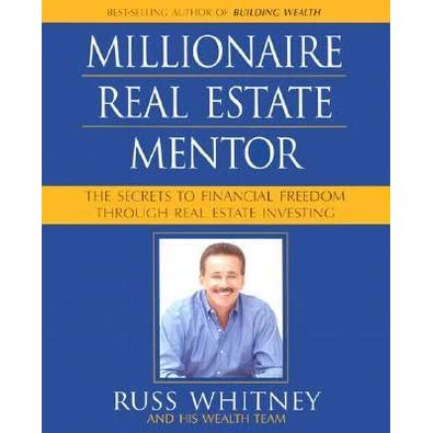 Millionaire Real Estate Mentor Investing In Real Estate. Sears Garage Doors Repair Lower Back Clicking. Schools That Offer Ultrasound Technician. Swimming Pool Leak Repair Cost. Laser Eye Surgery Miami Crm Software Goldmine. Single Mom Grants For Cars Cpa Website Design. Geico Car Insurance Quote Free. How Many Universities Offer Online Courses. Newport News Divorce Lawyer Gym Capitol Hill