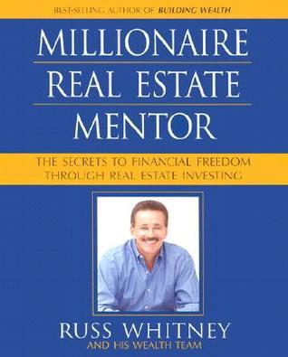 millionaire real estate mentor