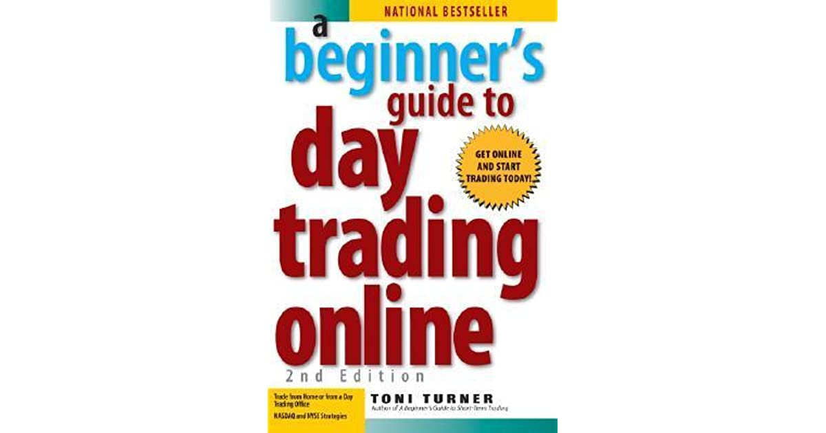 Fare trading online e sicuro