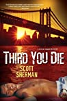 Third You Die (Kevin Connor Mystery #3)