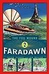 Faradawn (The Fog Mound #2)