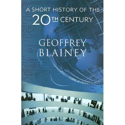 20th century somalia essay Early 20th century american history 19 pages 4636 words april 2015 saved essays save your essays here so you can locate them quickly.
