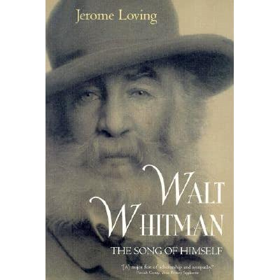 an analysis on the aspects of spontaneous me by walt whitman Walt whitman and the culture of american  no sustained, booklength analysis of the  whitman fondly remembered the spontaneous enthusiasm with which.