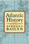 Atlantic History:...