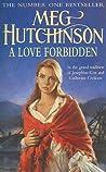 A Love Forbidden