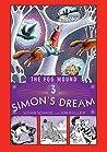 Simon's Dream (The Fog Mound #3)