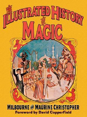 The-Illustrated-History-of-Magic