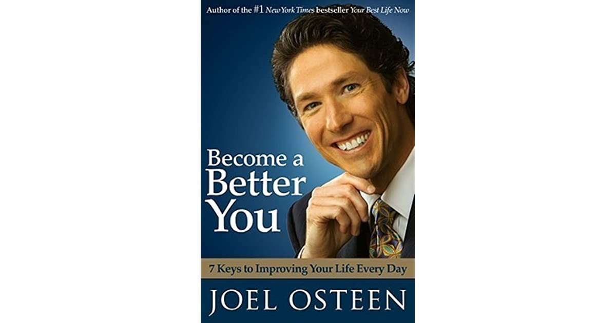 Image result for How to Become a better you every day