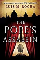 The Pope's Assassin (Vatican #3)