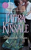 Midsummer Moon (Casablanca Classics)
