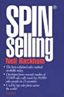 Spin(r) -Selling