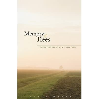 tree of memories short story Moral story for children about life of a tree child learn how to appreaciate and take care of environment.