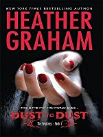 Dust to Dust (Prophecy #1)