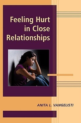 Feeling Hurt in Close Relationship