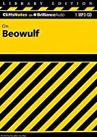 Cliffs Notes on Beowulf