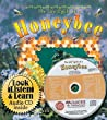 The Life Cycle of a Honeybee [With CD]