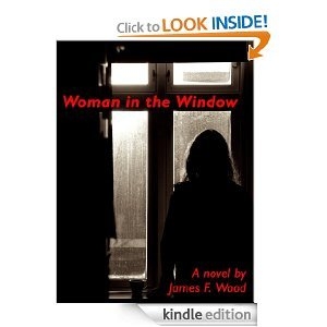 Woman in the Window