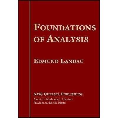 propertius book 3 analysis