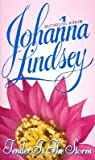 Tender Is the Storm by Johanna Lindsey